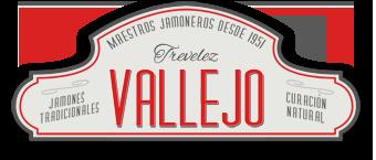 Jamones Vallejo