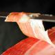 Deléitate con nuestra experiencia gourmet, los sabores del jamón imagen