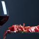 Los mejores vinos online para maridar jamones