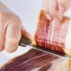 Por qué la grasa del jamón es sinónimo de calidad
